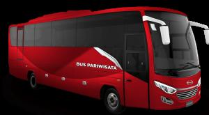 fc-bus-no-back